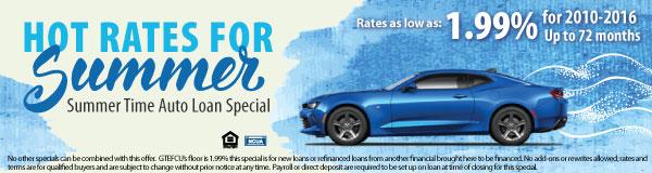 2016_summer_auto-loan