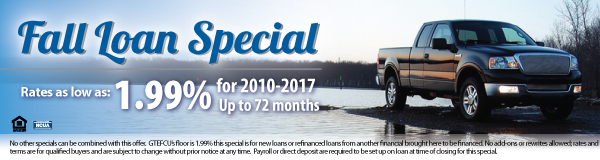 2016_fall_loan_special-rb