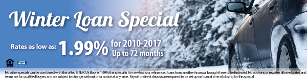 2016_winter_loan_banner