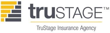 TruStage Insuance Logo