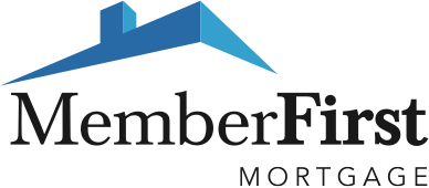 MemberFirst Mortgage