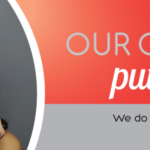Our Credit Union puts you first. We do what's best for our members!